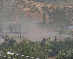 İşte PKK'nın Şemdinli Planı