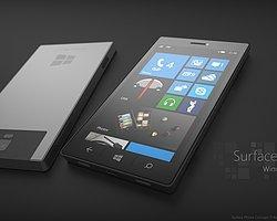 Stephen Elop: Windows Phone 8 Ekim'de yayınlanacak