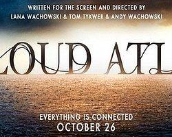 cloud atlas - ekşi sözlük