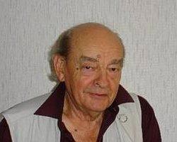 Auschwitz'ten kaçmayı başaran Kowalczyk hayatını kaybetti