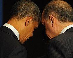Erdoğan'ın Telefonu Kızdırdı!