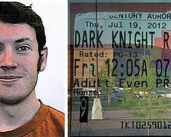 Batman Katili 24 Kez Cinayetle Suçlandı