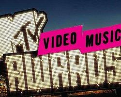 MTV adayları belli oldu