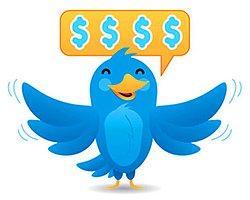 Twitter'dan Borsadaki Şirketleri Takip Etmek İçin:Cashtag