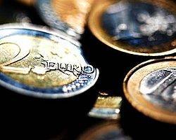 Yunanistan'ın Parası Bitmek Üzere