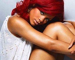Rihanna, 5 dalda MTV ödüllerine aday