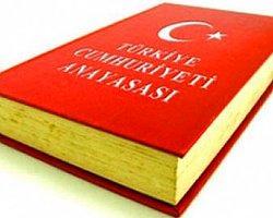 İşte CHP'nin yeni anayasa önerileri