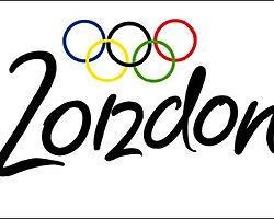 Olimpiyattan kısa haberler