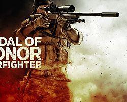 Medal of Honor: Warfighter'a Yeni Hikaye Videosu