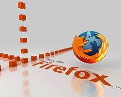 Chrome İşlevlerini Sunan 3 Firefox Eklentisi