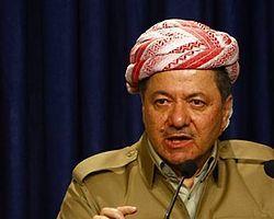 ABD, Barzani'ye uyardı: Suikaste uğrayabilirsin / Dünya /