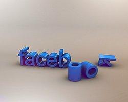 Facebook'ta İçerik Hedefleme Dönemi Başlıyor