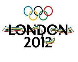 Olimpiyatların 7. Günde Madalya Sıralaması