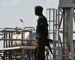 Sudan ve Güney Sudan'dan Petrol Anlaşması