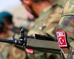 Çelik, Karakol Saldırısında Suriye'yi İşaret Etti