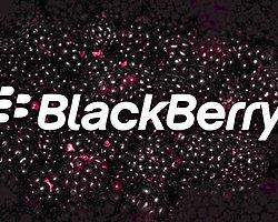 BlackBerry, Android'e mi Geçiyor?