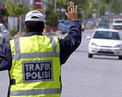 Ekonomi Sürpriz trafik cezasına hazır olun
