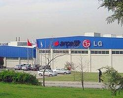Digicom-LG Kavgası Arçelik'e Sıçradı