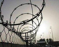 Hakkari'de 6 Ekim'e Kadar 7 Askeri Yasak Bölge!