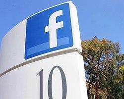 Facebook'un Domain Zenginliği