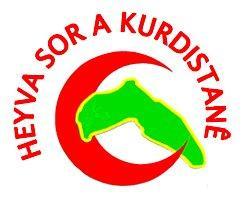 PKK, PYD İçin Zekat ve Fitre Topluyor