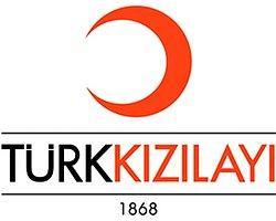 Türk Kızılayı'ndan Arakanlı Müslümanlara yardım