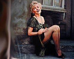 Marilyn Monroe Hazinesi