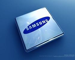 Samsung, Çocuk İşçi mi Çalıştırıyor?