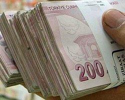 Tüketicinin Bankalara Borcu 237 Milyar TL'ye Ulaştı