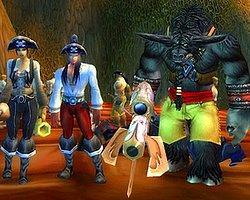 Warcraft, Diablo, Starcraft Hesapları da Tehlikede