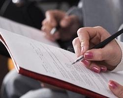 Banka Çalışanlarının Uzattığı Formu Okumadan Doldurmayın!
