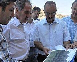 Günay: 'Nemrut Dağı'ndaki Heykelleri Taşıyabiliriz'