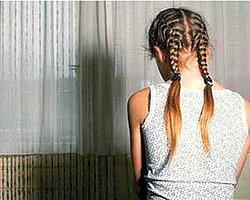 Öğretmen 14 Yaşındaki Kızı Kaçırdı