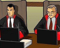 Mahkeme Şike Davası Gerekçeli Kararını Açıkladı