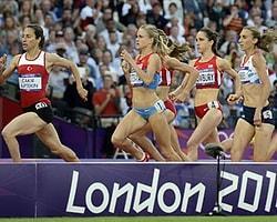 İngiliz atletten Aslı'ya doping suçlaması