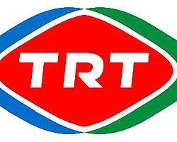 TRT'den Futbola Büyük Zam!
