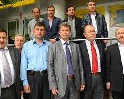 YAŞ Mağdurları Tazminat Davası Açtı