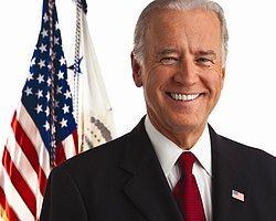 Biden'den Irak'a Kritik Ziyaret