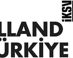 Türkiye Sineması Hollanda Film Festivali'nde