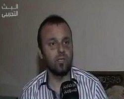 Meslek örgütleri Cüneyt Ünal'a işkenceyi kınadı