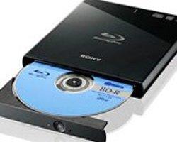 Sony Artık Disk Okuyucu Üretmeyecek