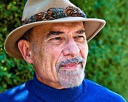 Irvin Yalom'la edebiyat, terapi ve insan kaygıları üzerine bir söyleşi