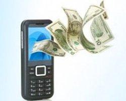 Türkiye'deki mobil banka kullanıcılarının sayısı 1 yılda yüzde 68 büyüdü [İnfografik]