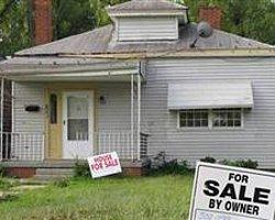 Efsane Boksör Muhammad Ali'nin Evi Satışta!