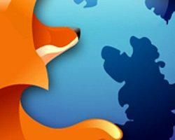 Firefox 15 Yayınlandı [İnceleme]