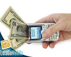 Mobil bankacılık kullanımında hızlı yükseliş