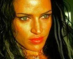 Taksi Şoförünü Sekse Zorlayan Kadından İtiraf