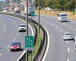 İstanbul'da bazı yollar kapalı