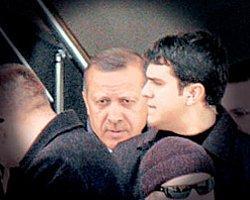 Erdoğan Suikastı Sanıkları Bırakıldı