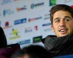 G.Saray'a Genç Barçalı Mı?